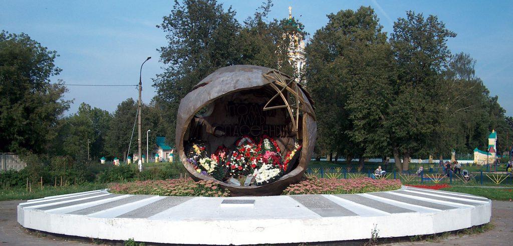 losino-petrovskiy_2